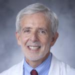 Dr. Michael Scott Freemark, MD
