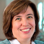 Dr. Mary Jane Pennington, MD