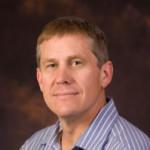 Dr. Brett Jon Schulte, MD