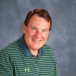 Dr. Thomas Ian Wilson, MD