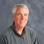 Dr. James C Maclaren, MD