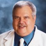 Dr. James Victor Chabala, MD