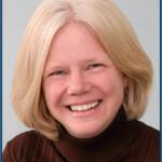 Dr. Barbara L Gannon, MD
