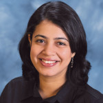 Dr. Nupur Keyoor Gosalia, MD