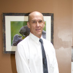 Dr. James Russell Grua, MD