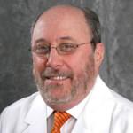 Dr. Jeffrey Dennis Sabloff, MD