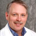 Dr. Alan G Schreiber, MD