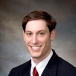 Dr. David Brian Greenman, MD