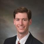 Dr. Herbert Emanuel Greenman, MD