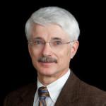Dr. Samuel Wesley Amstutz, MD