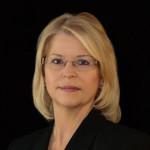 Dr. Terria Lea Winn, MD