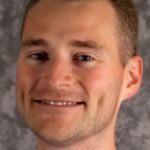 Dr. Aaron Christopher Smith, DO
