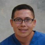 Dr. Daniel Angelnarcis Pina, MD