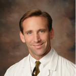 Dr. Bradford Lynn King, MD