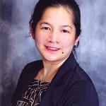 Dr. Minette Cruz Lukban, MD
