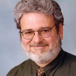 Gary Trupp