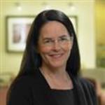 Dr. Renee L Bartlett, MD