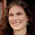 Dr. Cynthia Jane Libert, MD