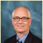 Dr. Craig Alan Walden, MD