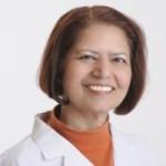 Dr. Fauzia Farhana Quddus, MD