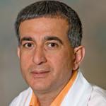 Dr. Nabil J Azar, MD