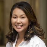 Dr. Elizabeth Kim Farhat, MD