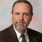 Dr. Vincent John Quinn, MD
