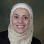 Dr. Monique Alexandra Debruin, MD