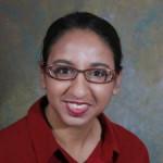 Dr. Diksha Malik, MD