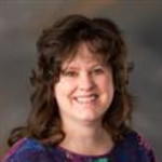 Dr. Leigh Anna Meeks, MD