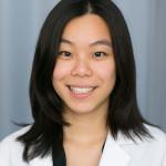 Dr. Natasha Tamara Ang, MD