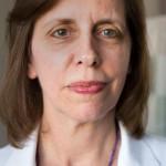 Dr. Susanne Lee Bathgate, MD