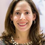 Dr. Paula Rocha Hayes, MD