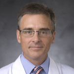 Dr. Mitchell Tod Heflin, MD