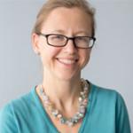 Dr. Anita Lynn Pruit Mcswain, MD