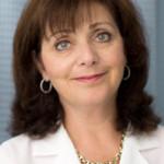 Dr. Rachel F Brem, MD