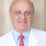 Dr. Daniel Ein, MD