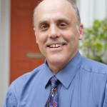 Dr. Robert L Jayes, MD
