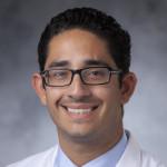 Dr. Mohammad Shahsahebi, MD