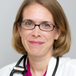 Dr. Nora Robinson Taylor, MD