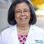 Dr. Carmelita U Tuazon, MD