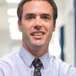 Dr. Steven Michael Zeddun, MD