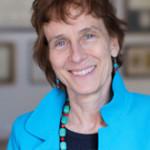 Christina Puchalski