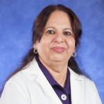 Dr. Meena Jayendrakumar Shah, MD