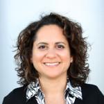 Lisa Abaid