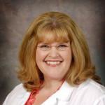 Dr. Jennifer Anne Hultman, MD