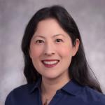 Dr. Naomi Lynn Ferguson, MD