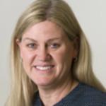 Dr. Lizbeth Ann Kennedy, MD