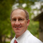 Dr. Carlos R Hamilton, MD