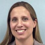 Dr. Kendal Renee Baker, MD